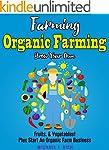 Farming: Organic Farming - Grow Your...