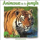 echange, troc Natacha Fradin, Agence Colibri - Animaux de la jungle
