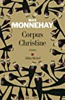 Corpus Christine par Monnehay