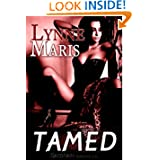 Tamed ebook