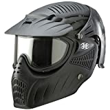 Masque Paintball