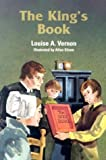 King's Book (Louise A. Vernon's Religous Heritage) (0836119339) by Louise A. Vernon