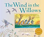 Wind in the Willows: Complete Edition