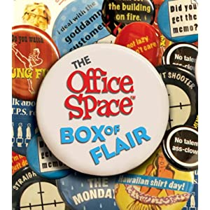 Funny office space tps for pinterest
