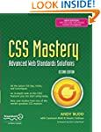 CSS Mastery: Advanced Web Standards S...