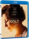 Woman In Gold [Blu-ray] (Bilingual)