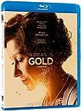 Woman In Gold / La Dame en or (Blu-ray) (Bilingual)