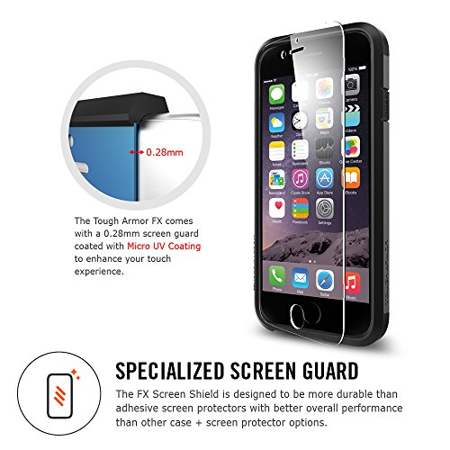 iPhone-6-Case-Spigen