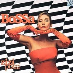 Zizi Possi, para los amantes de la bossa y la canción melódica 51S9cRFr5vL._SL500_AA240_