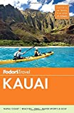 Fodors Kauai (Full-color Travel Guide)