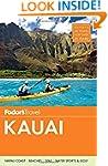 Fodor's Kauai [With Map]