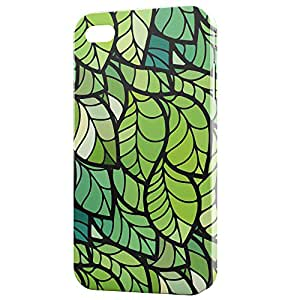 a AND b Designer Printed Mobile Back Cover / Back Case For Apple iPhone 5 / Apple iPhone 5s (5S_3D_2114)
