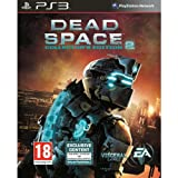 Dead Space 2 - Collector's Edition (PS3)
