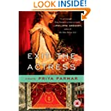 Exit Actress Novel Priya Parmar