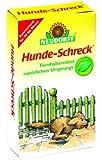 Neudorf 33474 Hunde-Schreck Fernhaltemittel