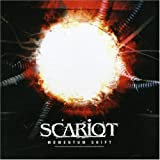 Momentum Shift by Scariot (2007-04-30)
