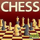 Chess ~ Oak Games Ltd