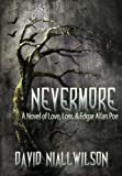 img - for Nevermore book / textbook / text book