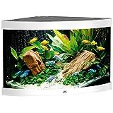 Juwel Aquarium 16400