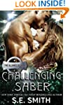 Challenging Saber: The Alliance Book 4