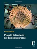 img - for Leonardo Sciascia e la funzione sociale degli intellettuali book / textbook / text book