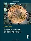 img - for Leonardo Sciascia e la funzione sociale degli intellettuali book / textbook / text book