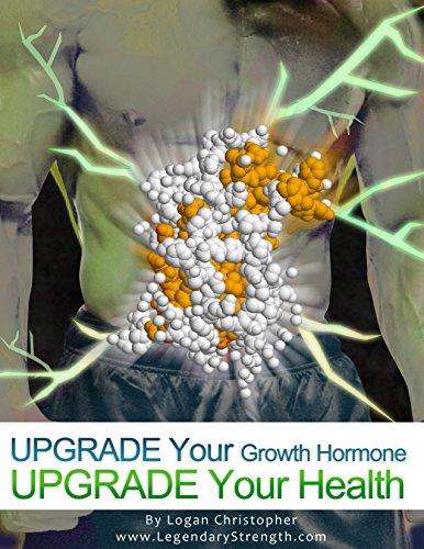 Endocrine Growth Hormone