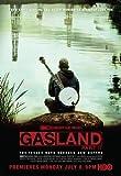 Gasland Part II