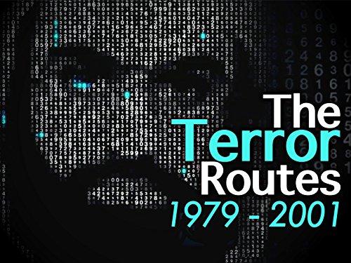 The Terror Routes - Season 1