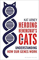 Kat Arney (Author)Publication Date: 4 February 2016 Buy: Rs. 399.00Rs. 299.0016 used & newfromRs. 299.00