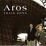 Train Song [Sacd/CD Hybrid] Aros