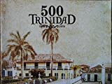 img - for Trinidad.500 Anos.1514-2014. book / textbook / text book