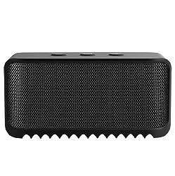 Jabra SOLEMATE MINI Wireless Bluetooth Portable Speaker - Black