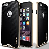 iPhone 6 Case, Caseology [Bumper Frame] Apple iPhone 6 (4.7