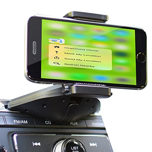 teslan-disc-cradle-series-cd-car-mount-phone-holder-for-iphone-and-android-smartphones-and-phablets-