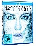 Whiteout [Blu-ray] title=