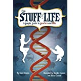 Stuff Of Lifeby Mark Schultz