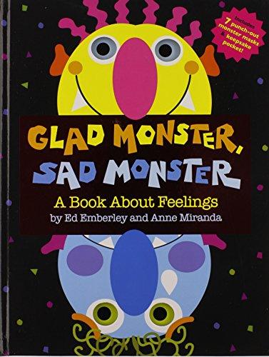 glad-monster-sad-monster