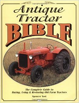 Farm Equipment Guide - Farmers Hot Line