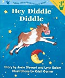 img - for Early Reader: Hey Diddle Diddle book / textbook / text book