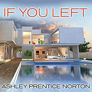 If You Left Audiobook