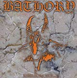 Bathory Jubileum Vol.1