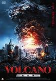 VOLCANO(完全版) [DVD]