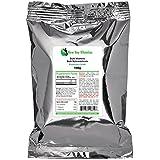 Potassium Citrate Powder By New You Bulk Vitamins 100% Pure Bulk Potassium Citrate Powder 1000g (1000 grams) 35.2oz (35.2 ounces)