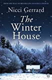 The Winter House Nicci Gerrard