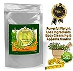 Easy E-Z Herbal Weight Loss Tea - Pow...