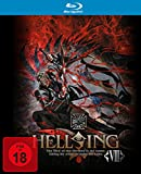 Hellsing Ultimative OVA Vol. 8 (Mediabook) [Blu-ray]