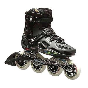 Rollerblade Maxxum 90 Urban Inline Skates 2014 by Rollerblade