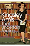 That Uncertain Feeling (Penguin Modern Classics)