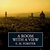 A Room with a View (Unabridged)